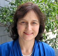 Patricia Tamowski